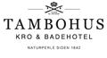 Tambohus Kro